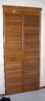 Bi Fold Door They Are Also Called Bi Folds Or Folding Door