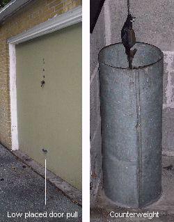 Steel garage doors. Vinyl garage doors. Wood garage doors. Up and over garage doors.   & Steel garage doors. Vinyl garage doors. Wood garage doors. Up and ...