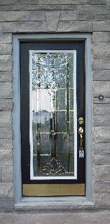 Door Kick Plates   Door Kick Plates. Entry Door Kick Plates. Home Design Ideas