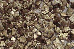 Vermiculite insulation vermiculite removal contractors vermiculite solutioingenieria Gallery